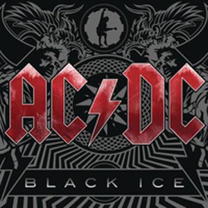 Рингтон ACDC - She Likes Rock N' Roll