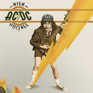 ACDC - T.N.T