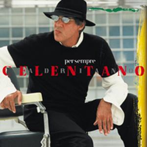 Adriano Celentano - Confessa V5
