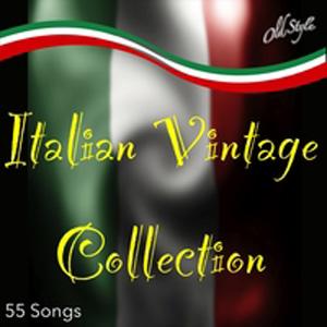 Adriano Celentano - La Shate Mi Cantare