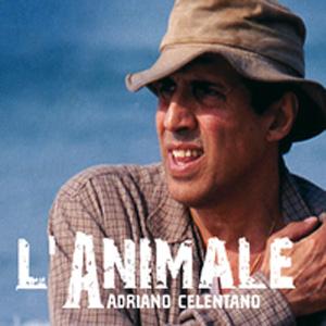 Adriano Celentano - Ragazzo Della Via Gluck