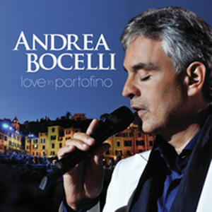 Andrea Bocelli - L'appuntamento
