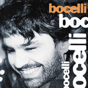 Andrea Bocelli - Sempre Sempre