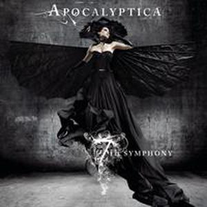 Рингтон Apocalyptica - The Shadow Of Venus