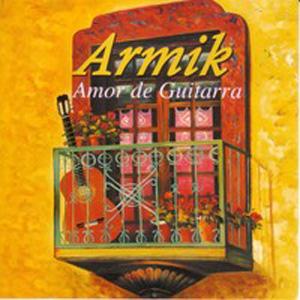 Armik - Costa Brava