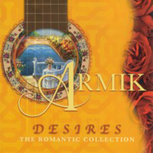 Рингтон Armik - Mi Amor