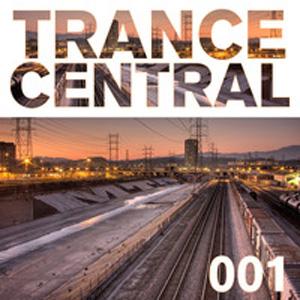 Armin Van Buuren - Exhale (Feat. System F)