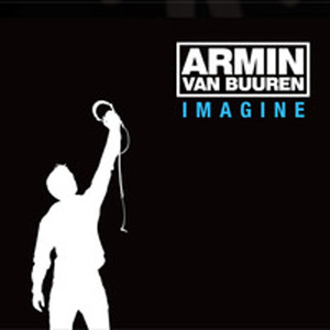 Armin Van Buuren - Hold On To Me