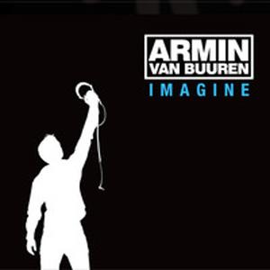 Рингтон Armin Van Buuren - Imagine