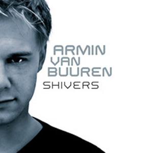 Armin Van Buuren - Serenity (Feat. Jan Vayne)
