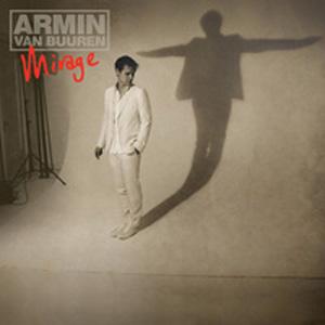 Armin Van Buuren - Virtual Friend