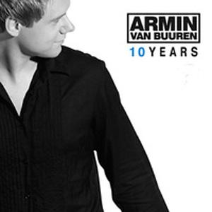 Рингтон Armin Van Buuren - Yet Another Day