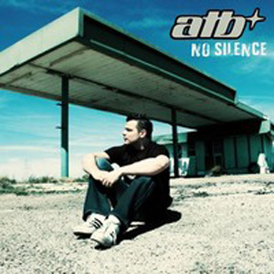ATB - Collides With Beauty