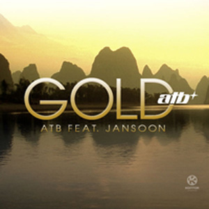 ATB feat. Jansoon - Gold