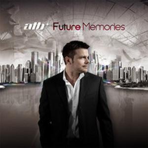 Рингтон ATB - Future Memories