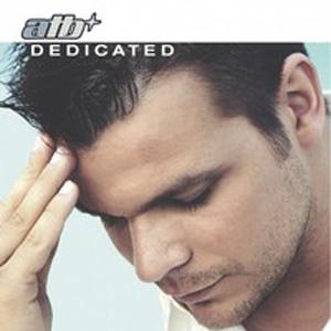 ATB - I Wanna Cry