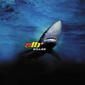 ATB - Killer