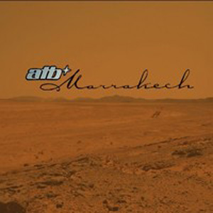 Рингтон ATB - Marrakech (Clubb Mix)