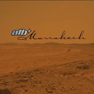 ATB - Marrakech (Clubb Mix)