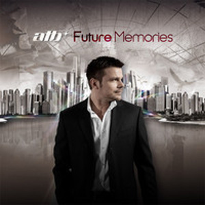 ATB - Moments In Peace