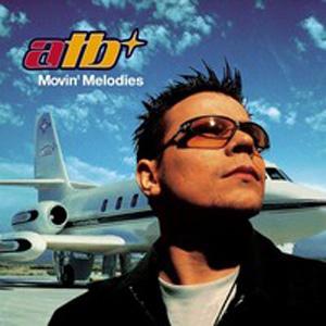 Рингтон ATB - Untill I Will Come