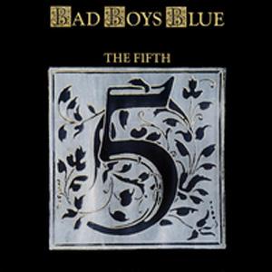 Bad Boys Blue - Show Me The Way