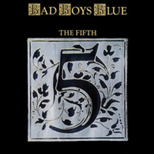 Bad Boys Blue - Youre A Woman