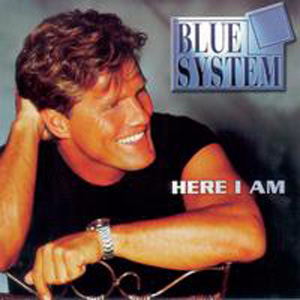 Blue System - Baby Believe Me