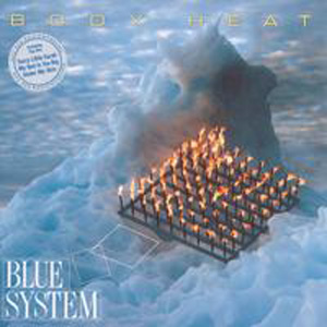 Blue System - Do You Wanna Be My Girlfriend