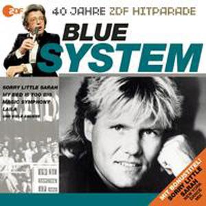Blue System - Love Suite