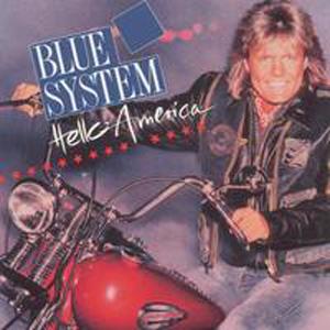 Blue System - Vampire