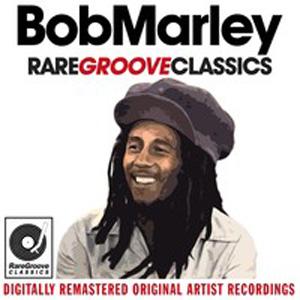 Рингтон Bob Marley & The Wailers - Caution