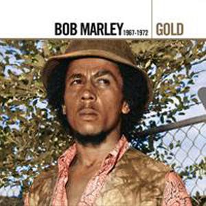 Рингтон Bob Marley & The Wailers - High Tide Or Low Tide