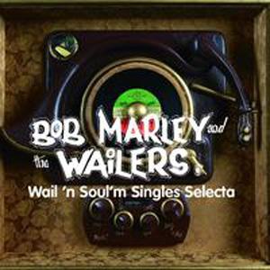 Bob Marley & The Wailers - Hypocrites