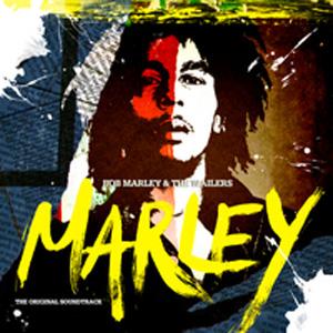 Рингтон Bob Marley & The Wailers - Judge Not