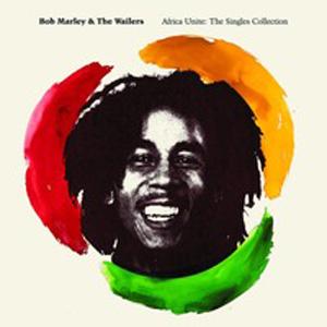 Рингтон Bob Marley & The Wailers - Natural Mystic