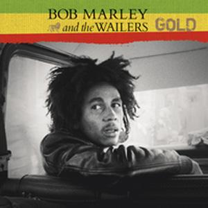 Bob Marley & The Wailers - Rastaman Live Up