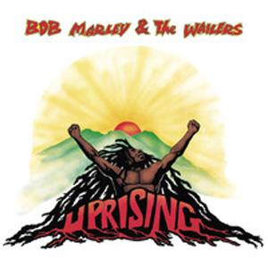 Рингтон Bob Marley & The Wailers - Redemption Song (Band Version)