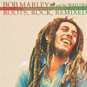 Bob Marley & The Wailers - Small Axe