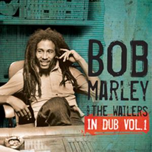 Bob Marley - Vain