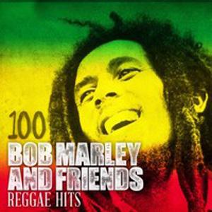 Рингтон Bob Marley - Wana Love