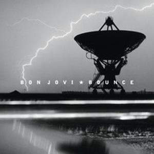Bon Jovi - Mystery Train