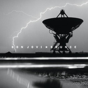 Bon Jovi - Open All Night