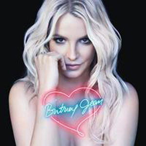 Britney Spears - Boom Boom