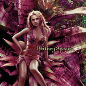 Рингтон Britney Spears - Don't Hang Up