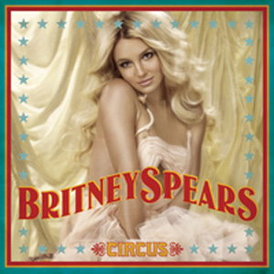 Britney Spears - Scream And Shout