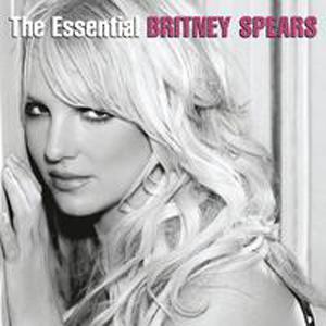 Britney Spears - Till The World Ends (Album)