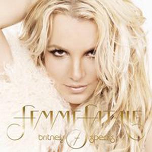 Britney Spears - Up N' Down
