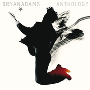 Bryan Adams - Touch The Hand