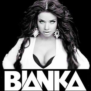 Бьянка - Были-Были Танцы